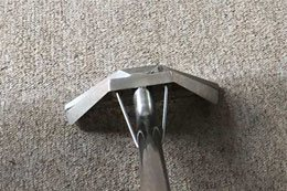 Guelph Carpet Cleaning Services - Steam Cleaning