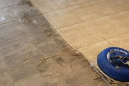 St Catharines Tile & Grout Cleaning